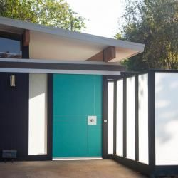 Painting Eichler Homes | Paint Ideas for Midcentury Modern Eichlers | Eichler homes | Pinterest | Midcentury modern Paint ideas and Modern & Painting Eichler Homes | Paint Ideas for Midcentury Modern ... pezcame.com