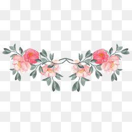 Pintado A Mano De Flores Flores Pintado A Mano Pintado A Mano De Flores Imagen Png Ilustracion De Flor Flores Para Dibujar Imagenes De Wallpaper