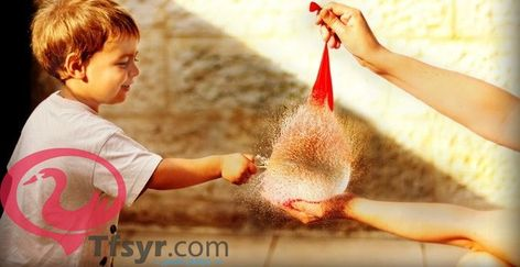 اجمل اسماء بنات بحرف الكاف 2019 تركيه 1 Summer Toys Healthy Meals For Kids Healthy Kids
