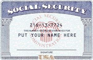 Visit Buyonlinedocuments Com Buy Registered Real Fake Passports Legally Real And Fak Birth Certificate Template Social Security Card Card Templates Free