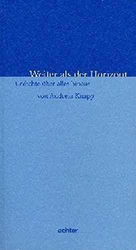 Und In Diesem Zusammenhang Bin Ich Fur Die Stvo Deutsche Verkehrswacht German Language Learning Learn German German Language