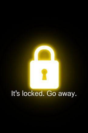 Lock Screen Wallpaper Phone Lock Screen Wallpaper Funny Lock Screen Wallpaper Cool Lock Screen Wallpaper