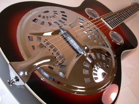 sexy guitars  http://www.topguitardeals.com