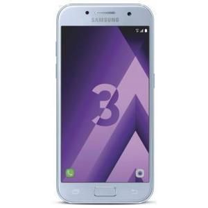 Galaxy S7 Edge 32 Go Rose Debloque Galaxie Samsung Et Capteur Photo