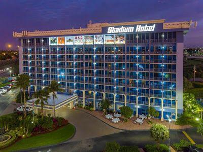 b68115e735c20bb83cdb0e4c9de8d6f3 - Hotels In Miami Gardens Near Hard Rock Stadium