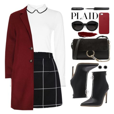 winter outfits college College-Outfit-Ideen: Mix M - winteroutfits