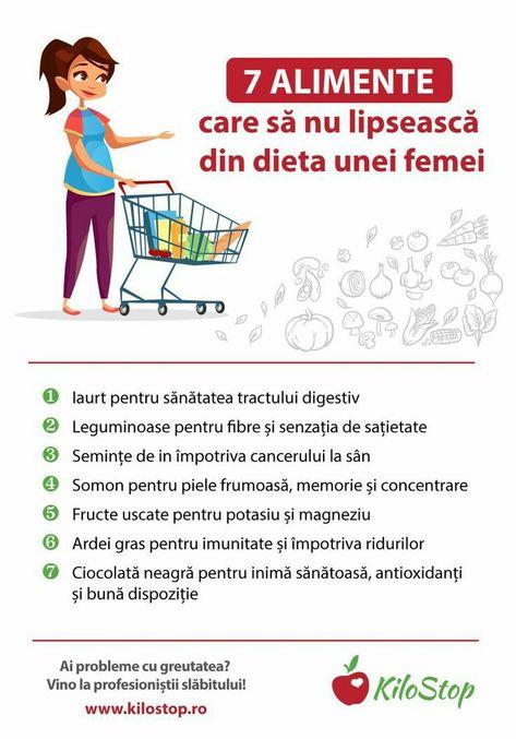 msg rău pentru pierderea în greutate)