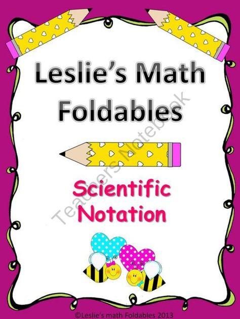 math make sense complete unit pdf 6