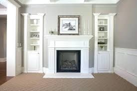 Image Result For Kelly Moore Swiss Coffee Living Room Paint Living Room Colors Room Colors