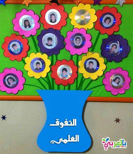 Https Www Belarabyapps Com Wp Content Uploads 2019 09 Plate Kids Behavior In The Classroom Jpg Kids Behavior Alphabet Preschool Kids Learning Activities