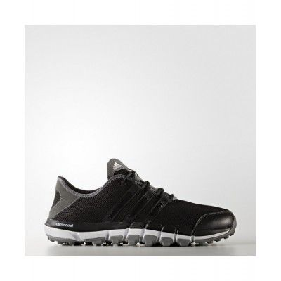 Details about Mens Adidas Zx Flux Black Dark Grey Trainers Shoes