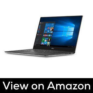 Dell Xps 13 9350 Black Friday Sales 2020 In 2020 Black Friday Laptop Deals Laptop Deals Best Black Friday