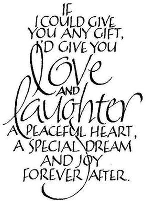 Birthday Quotes : 37 Ideas Birthday Wishes Quotes Daughter Sweets For 2019 - The Love Quotes Amazing Quotes, Great Quotes, Quotes To Live By, Me Quotes, Inspirational Quotes, Quotes Kids, Girl Quotes, Quotes Children, Funny Quotes