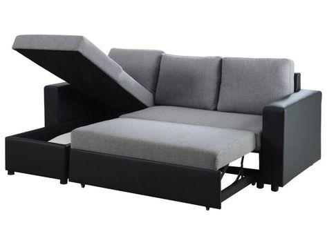 Admirable 999 00 Diamond Sofa Watson Sofa Diamond Sofa Watson Ncnpc Chair Design For Home Ncnpcorg