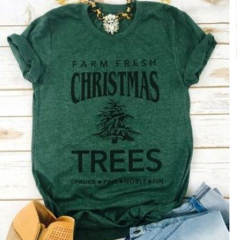 fc12aa805fb0f  merry christmas  plaid  car  top  womens  fashion  t-shirts  gobble gobble   tee  female  tshirt  christmas  tops  fashion tee  bull  thankful  blessed  ...