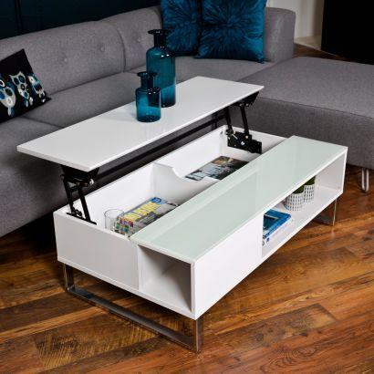 Roomscape Couchtisch Fur Ein Modernes Zuhause Couchtisch Tisch Und Couchtische