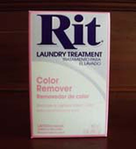 The 10 Best Laundry Stain Removers Of 2020 Laundry Stain Remover