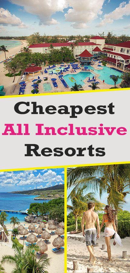 Pin On Best Resort Categories