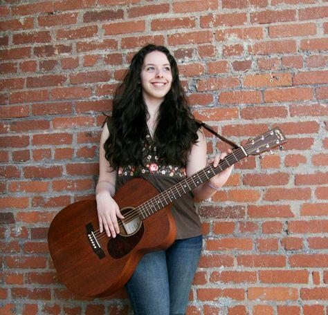 Kanada: 19-jährige Folk-Sängerin von Kojoten getötet - SPIEGEL ONLINE - Panorama