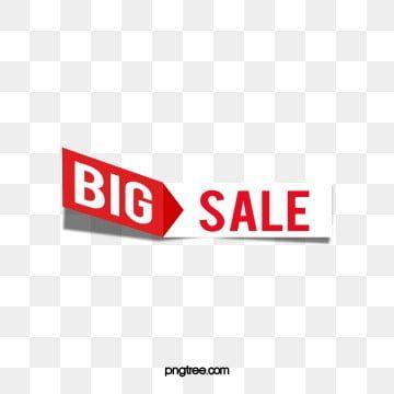Fall Fall Nueva Gran Promocion H5 Big Sales Banner Discount Labels Geometric Collage