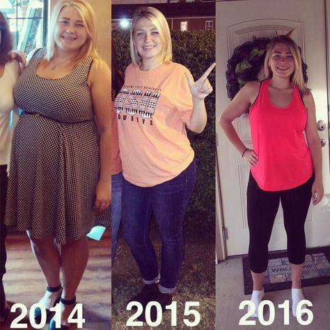 Ajc weight loss success stories