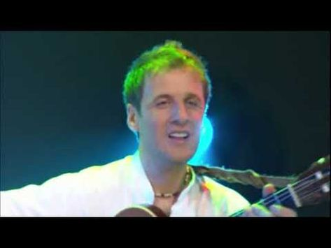 ЭТО ПРОСТО КРУТО !!! - ДиДюЛя - Концерт в Кремле (HD)(Live in Kremlin)[2013, Flamenco, Instrumental] - YouTube