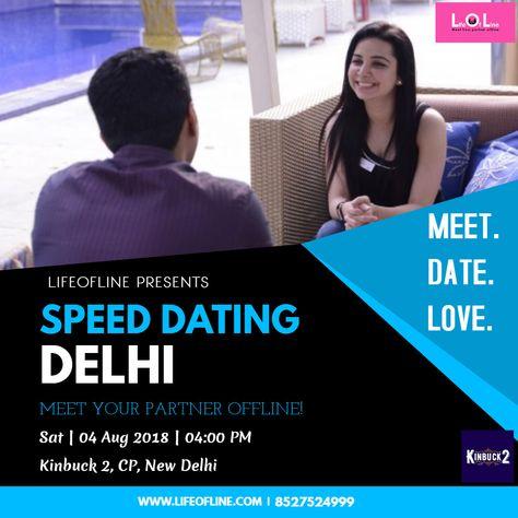 dating site brugernavne for guys