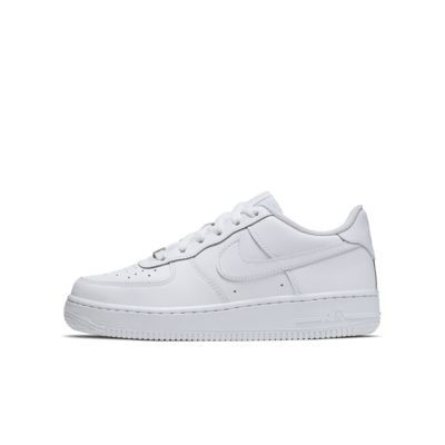 Nike air force 1 outfit, Nike shoes air