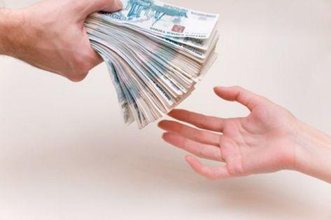 как платить кредит после решения суда