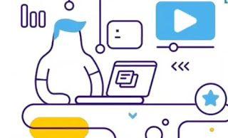 29+ Cara hosting web sendiri ideas in 2021