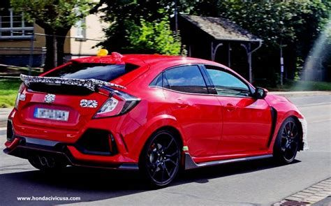 If You Are Looking For 2020 Honda Civic Canada Review You Ve Come To The Right Place We Have 31 Images About In 2020 Honda Civic Type R Honda Civic Honda Civic Hybrid
