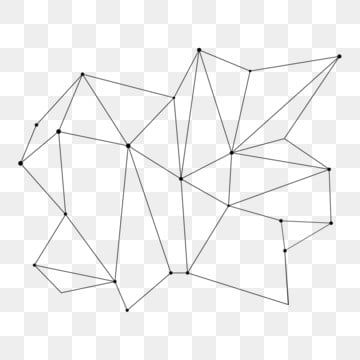 Polygon Png Images Vector And Psd Files Free Download On Pngtree Geometric Vector Polygon Shape Polygon Design