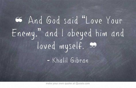 Top quotes by Khalil Gibran-https://s-media-cache-ak0.pinimg.com/474x/b6/8e/b4/b68eb4d18738156e37094242cada5249.jpg