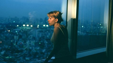 Lost in Translation (2003) Desktop Wallpaper | Moviemania