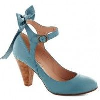 100 Best Wedding Shoes Images On Pinterest Bridal Weddings And Blue
