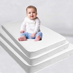 Buy Baby Custom Size Mattress Crib Cradle Bassinet Custom Mattress Baby Mattress Diy Baby Mattress