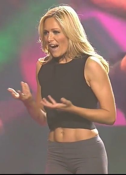 Fischer Helenehelene Fischer Beautiful Girl Body Celebrities