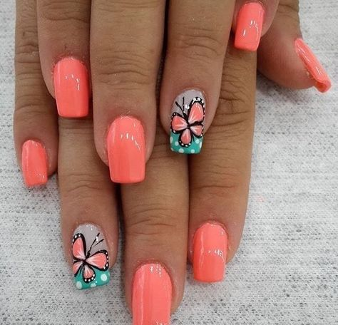Podiatrist Nail Care Near Me another Cute Nail Designs Coffin into Nail Art Ideas For Short Natural Nails than Nail Designs Diamonds little Nail Designs With Bows