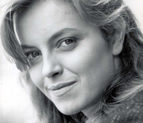 greta scacchi presumed innocent - Cerca con Google People - presumed innocent