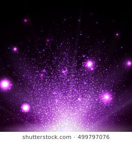 Pin By Adrian Johnson On Editing Effects In 2021 Purple Glitter Sparkle Png Background