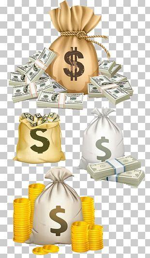 Download Dollar Sign Money Bag United States Dollar Currency Symbol Png Money Bag Png Dollar