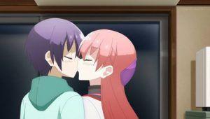 Tonikaku Kawaii จะย งไงภรรยาผมก น าร ก ตอนท 1 12 Sp ซ บไทย จบแล ว Animekimi ในป 2021 อะน เมะ ตลก โรแมนต ก
