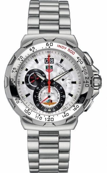 Tag Heuer Uk >> Tag Heuer Uk Tagheuer Tag Heuer In 2019 Watches For Men