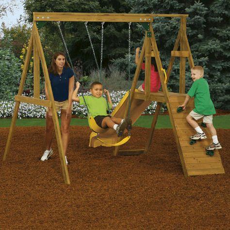 Sonoma Precut Ps7469 At Menards Kids Small Backyard