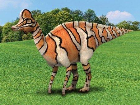 Dinosaurios Herbivoros Espaciociencia Com Dinosaurios Herbivoros Dinosaurios Imagenes En nuestra sección de juegos de dinosaurios podrás indagar en más de 90 juegos diferentes que hacen. dinosaurios herbivoros