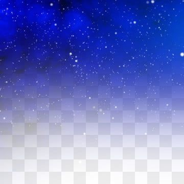 Hand Painted Stars Creative Texture Pattern Galaxy Clipart Starlight Sunrise Png Transparent Clipart Image And Psd File For Free Download Bright Wallpaper Textures Patterns Geometric Background