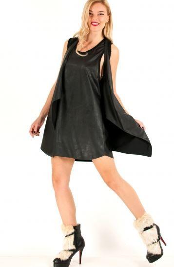 74638557e7b 30 Οικονομικά βραδινά φορέματα ZIC ZAC! | Dresses | Όμορφα φορέματα ...