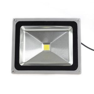 Top 25 Best Led Flood Lights In 2020 Reviews Buyer S Guide Led Flood Lights Led Flood Flood Lights
