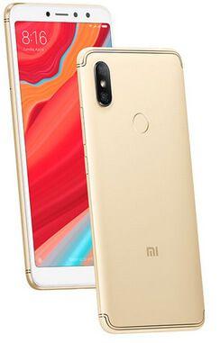 Redmi S2 | redmi S2 | Smartphone, Smartphones for sale, 4gb ram