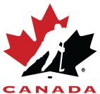 Hockey Canada logo downloads and guidelines